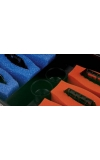 Biotec 5/10/30 vervangspons blauw