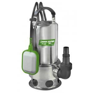 Dompelpomp Flow SPV900i