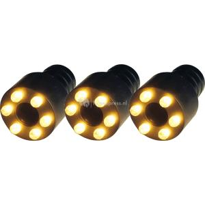 Express 3LED-LIGHTS