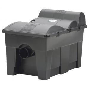 BioSmart doorstroomfilter