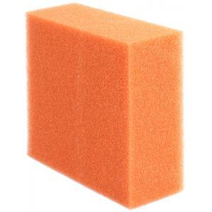 Oase Biosmart 5000-16000 filterspons rood