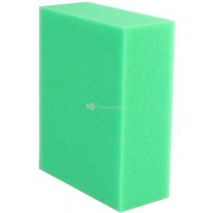 Oase Biosmart / Biotec .1 filterspons groen