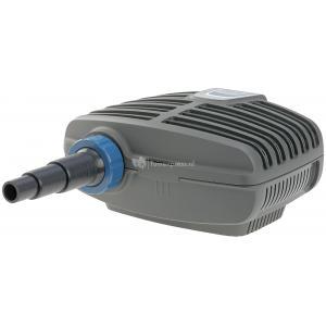 Oase AquaMax Eco Classic 17500 vijverpomp