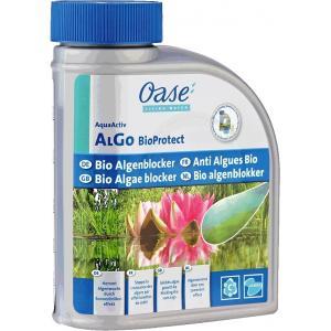 AlGo BioProtect langdurige bescherming tegen algen
