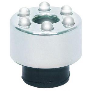 LED-kop koud wit voor Quellstar 600
