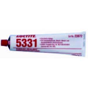 Loctite 5331 draadafdichting