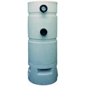 Aquaforte showerfilter