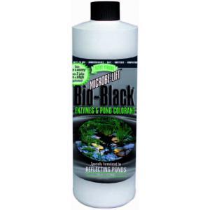 Microbe-lift bio black