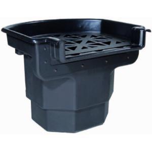 Aquaforte filterwaterval pro