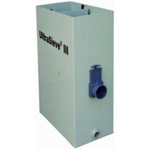 AquaForte Ultrasieve III voorfilter