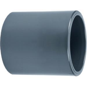 PVC sok