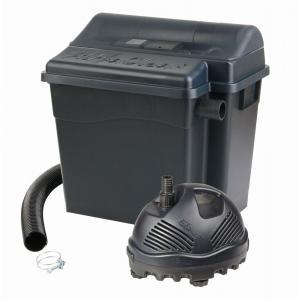 Ubbink FiltraClear 4500 PlusSet vijverfilter