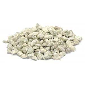 Vijver Zeolith 1.8kg