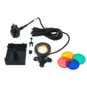 AquaLight onderwaterverlichting 30 LED