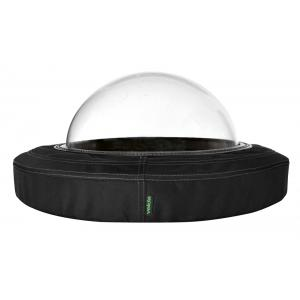 Floating Fish Dome klein